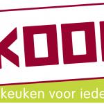 Keukenzaak Hoorn zal je helpen